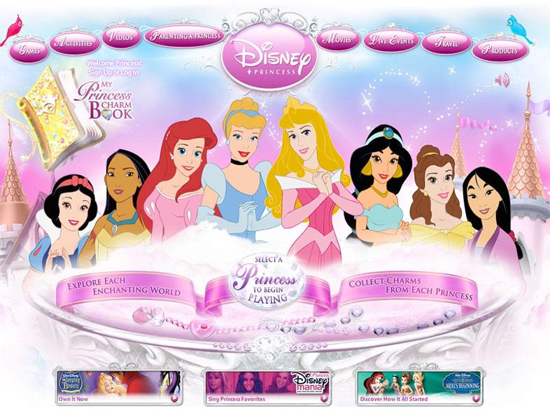 NewGallery_DisneyPrincess2.jpg