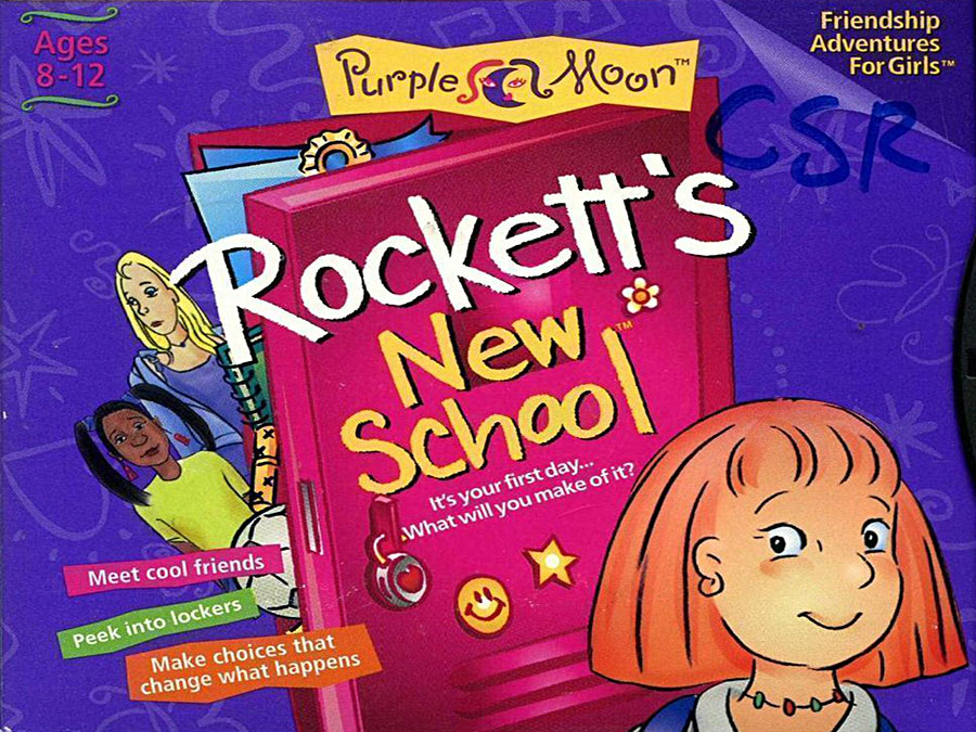 NewGallery_rockettnewschool1.jpg