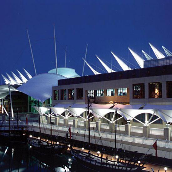 The Scientific Center Kuwait (TSCK) : Aquarium Interactive Video Kiosks - Kuwait City, Kuwait  SFX Editor & Mix, Earwax Productions