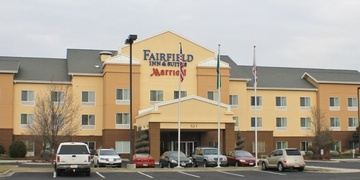 Fairfield Inn & Suites Yakima   Yakima, WA | 3 Star | 81 Rooms | Status: EXITED (509) 452-3100