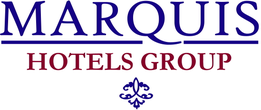 Marquis Hotels Group