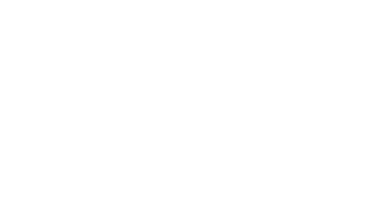 Presidential Brewing Company