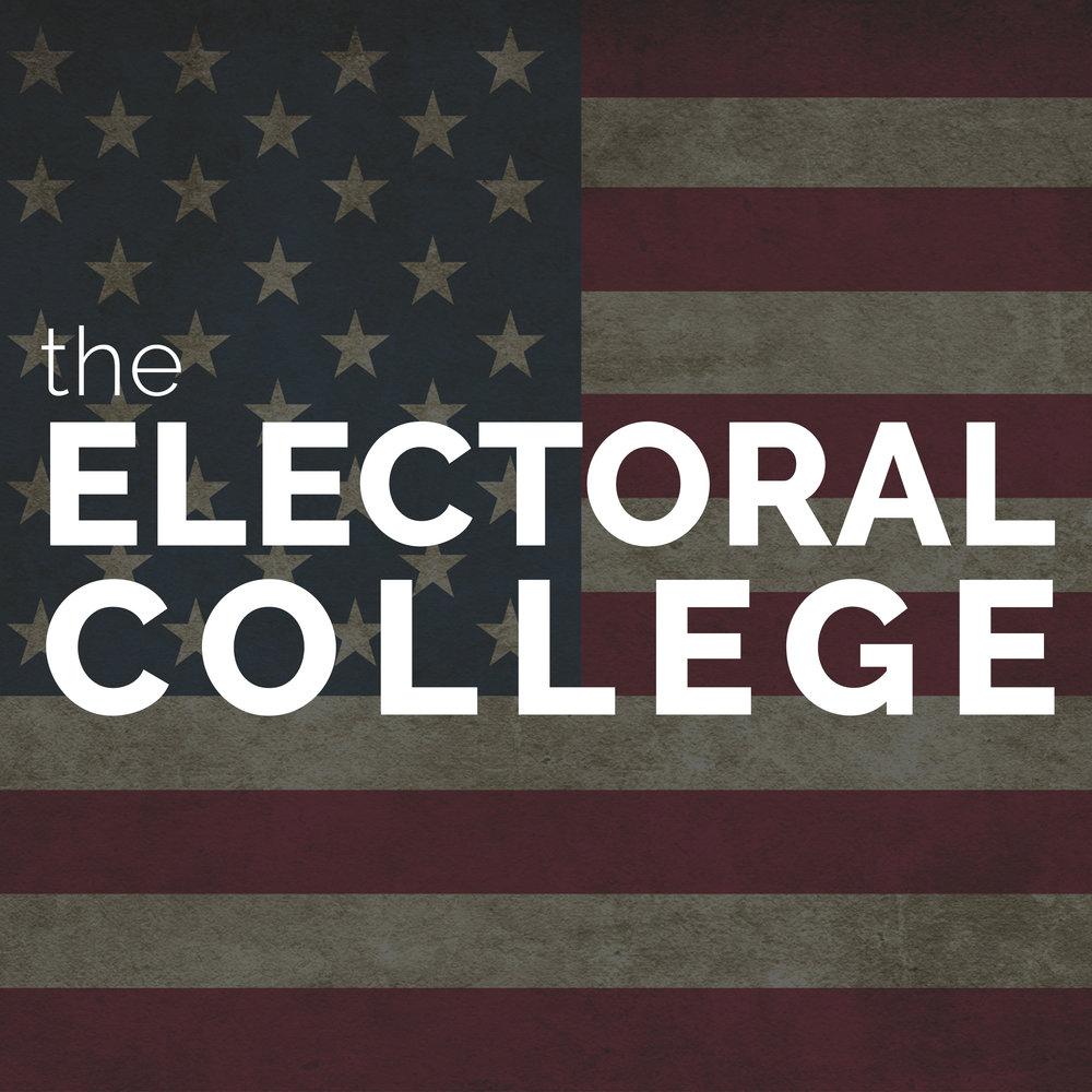 Electoral.jpg
