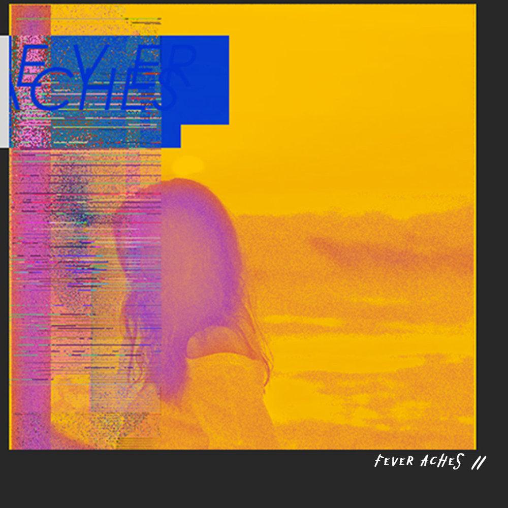 fA 2.jpg