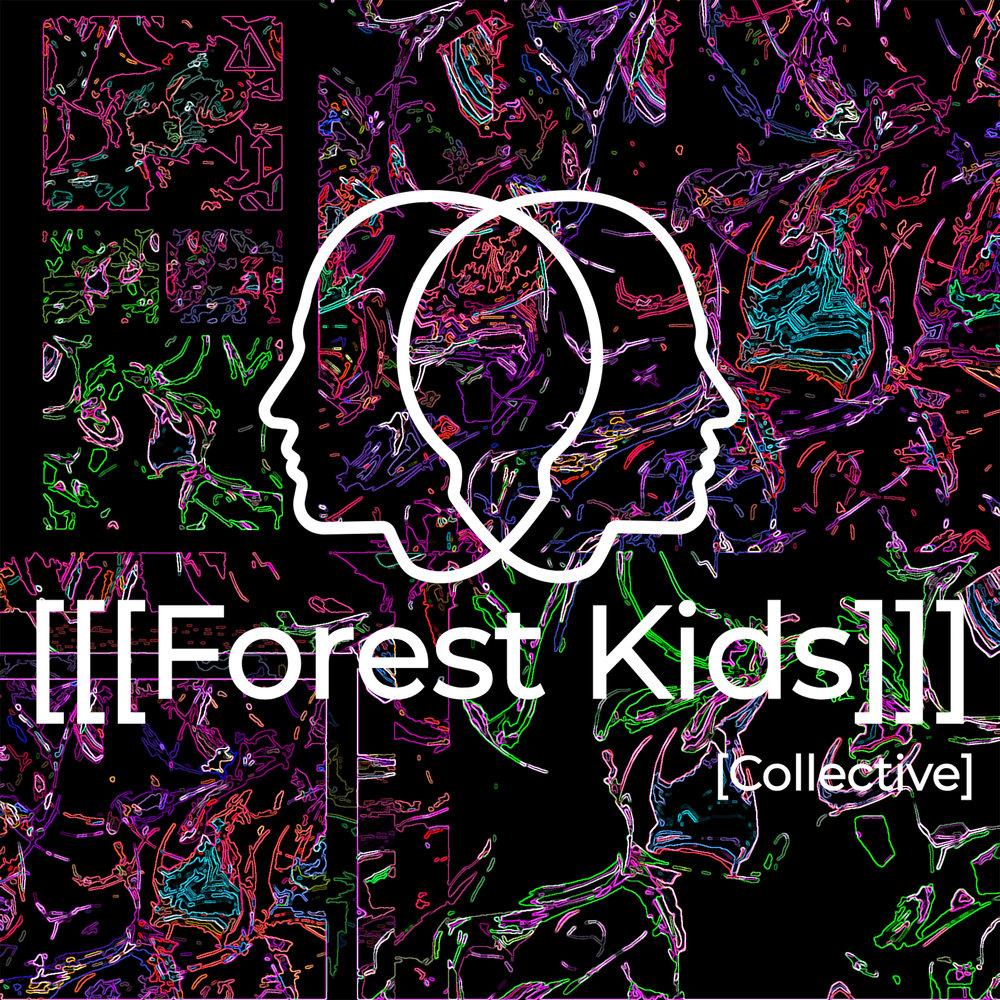 forest kids playlist.jpg