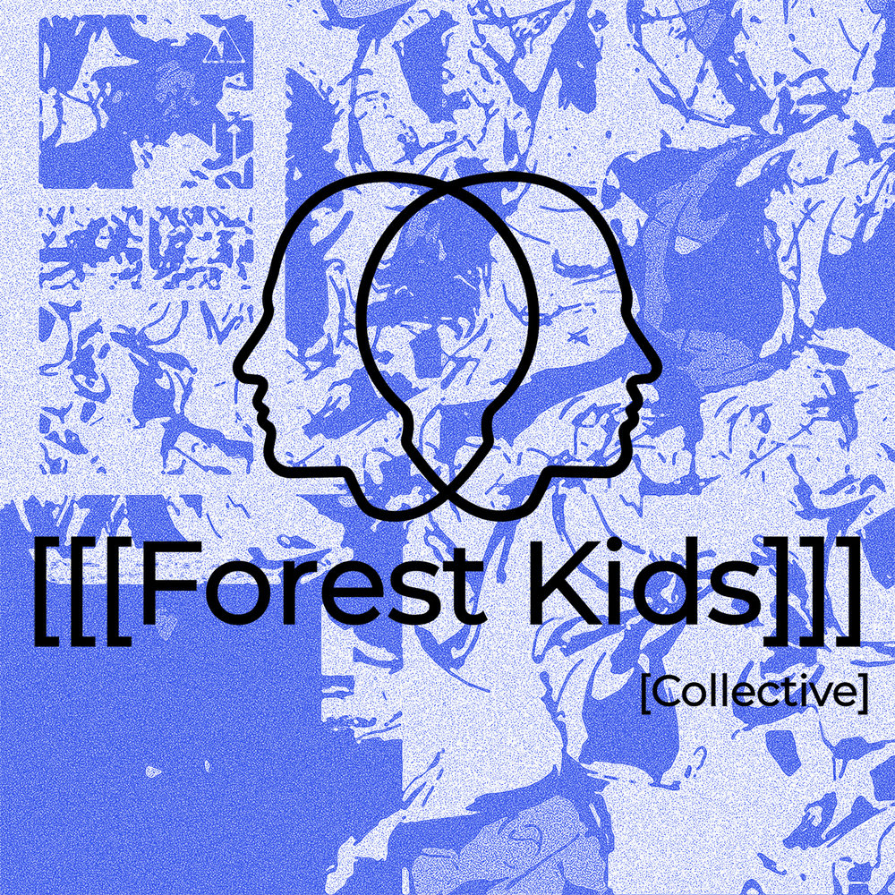 forest kids playlist sleep.jpg