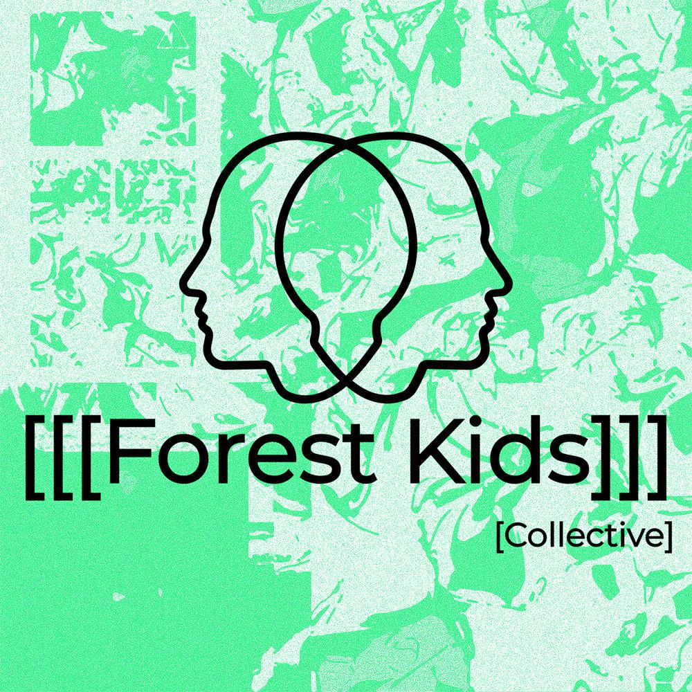 forest kids playlist lofi-hiphop.jpg