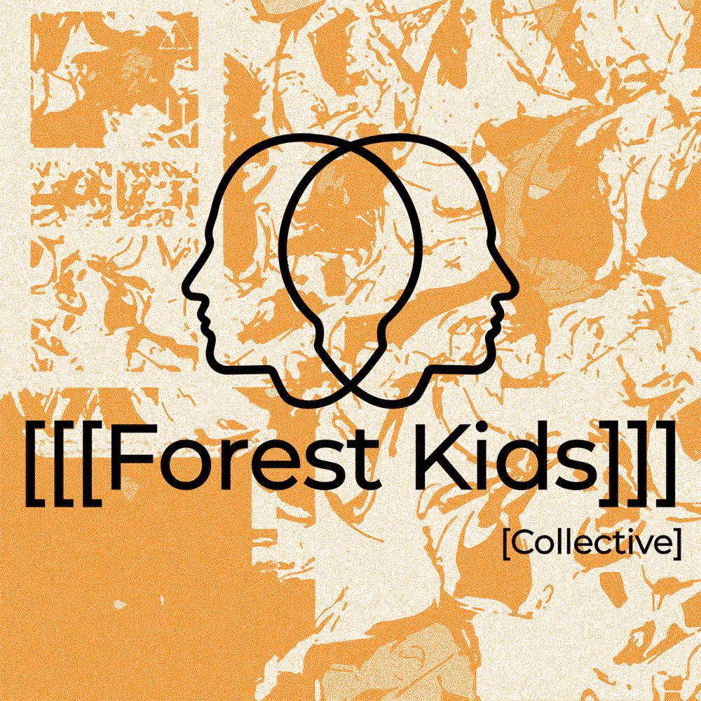 forest kids playlist alternative.jpg