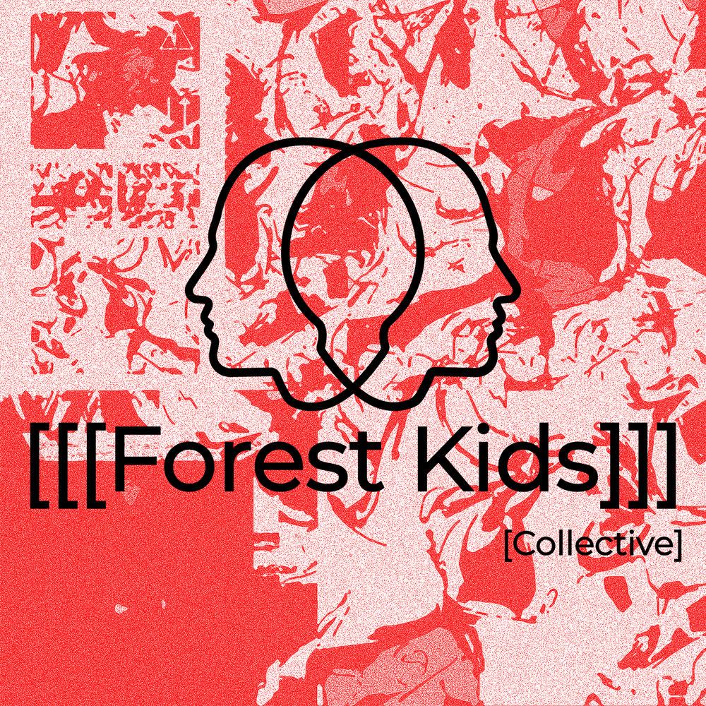 Forest Kids Collective Rap.jpg