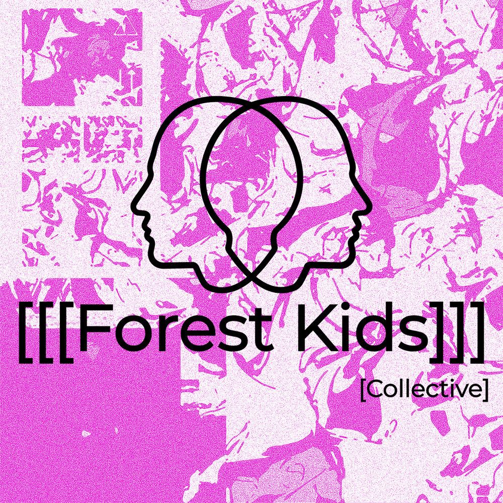 forest kids playlist downtempo.jpg