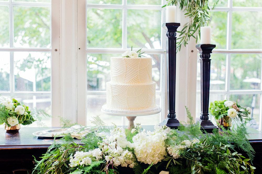 Find Your Unique Wedding Venue In West Michigan Gilmore Eats Blog