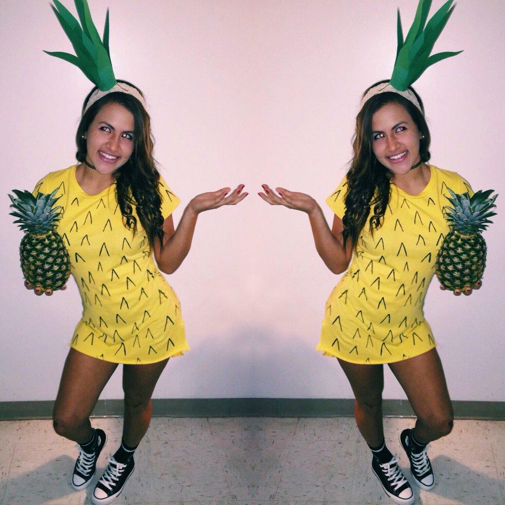 Blog - Pineapple.jpg