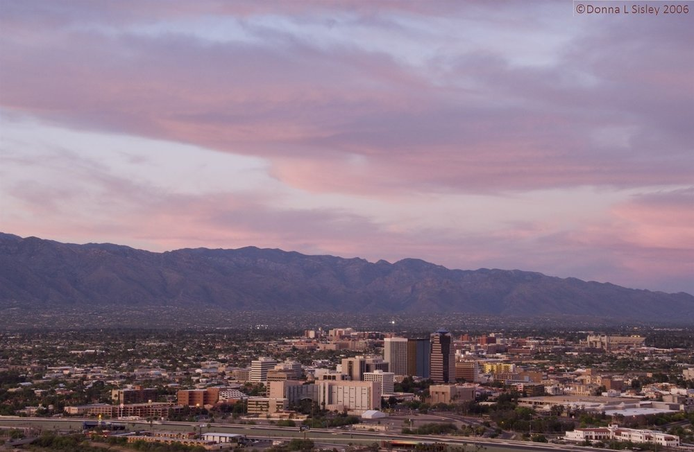 tucson-from-a-mtn-at-sunset-11 (1).jpg