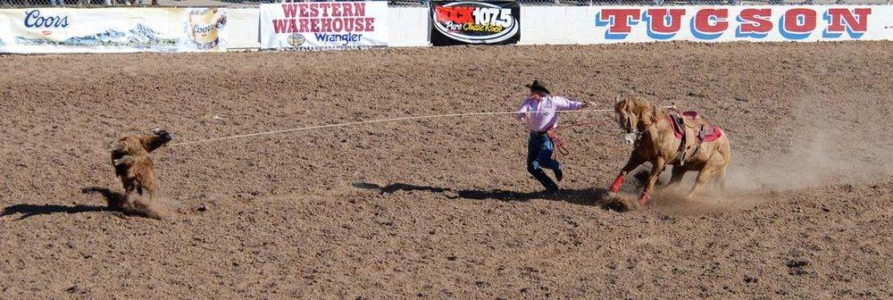 tucson-rodeo022408-1081.jpg.1340x450_default.jpg