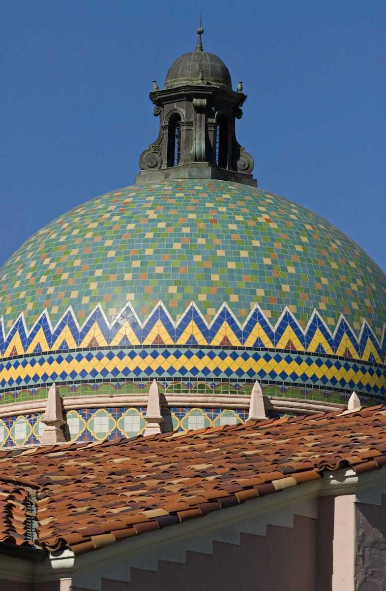 pima-county-courthouse-dome-780.jpg.1308x2000_default.jpg