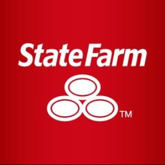 statefarm.jpg.332x332_default.jpg