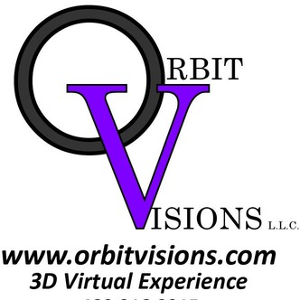 thumbnail_orbitvisions-20logo.jpg.332x332_default.jpg