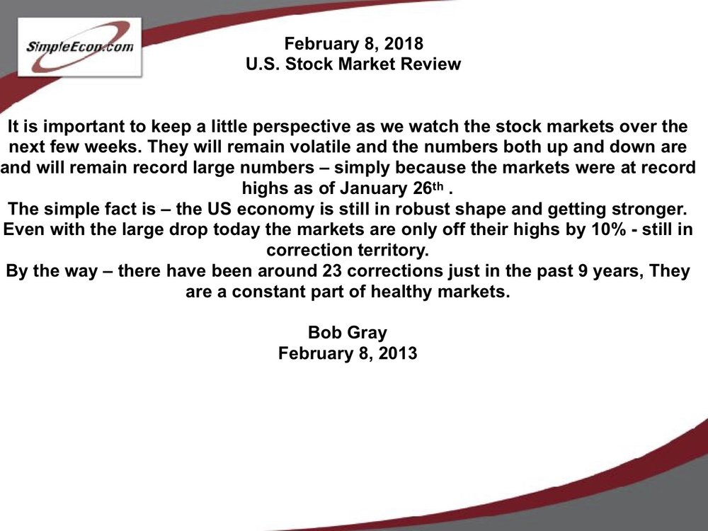 Feb 8, 2018 Market Statement.jpg