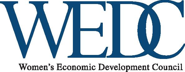 2014WEDC Logo_tag.png