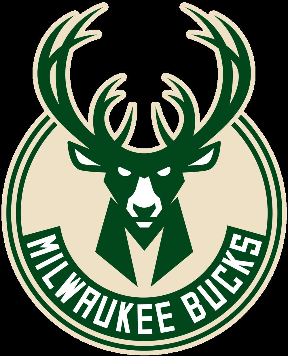 1200px-Milwaukee_Bucks_logo.png