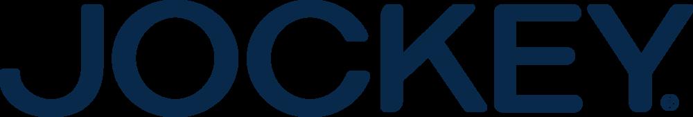 Jockey-Logo.png