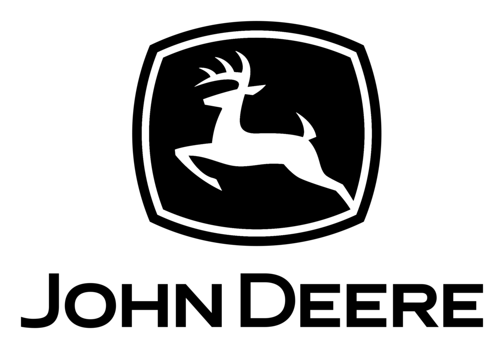 john-deere-logo-black-and-white.png