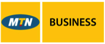 "2014  Finalist (Top 5) in the prestigious MTN Business Apps of the Year Awards in the ""Best use of Microsoft Cloud Services"" section."