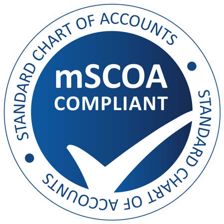mscoa-compliant-o.png