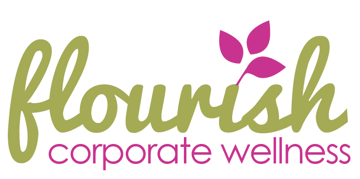 Flourish Corporate Wellness
