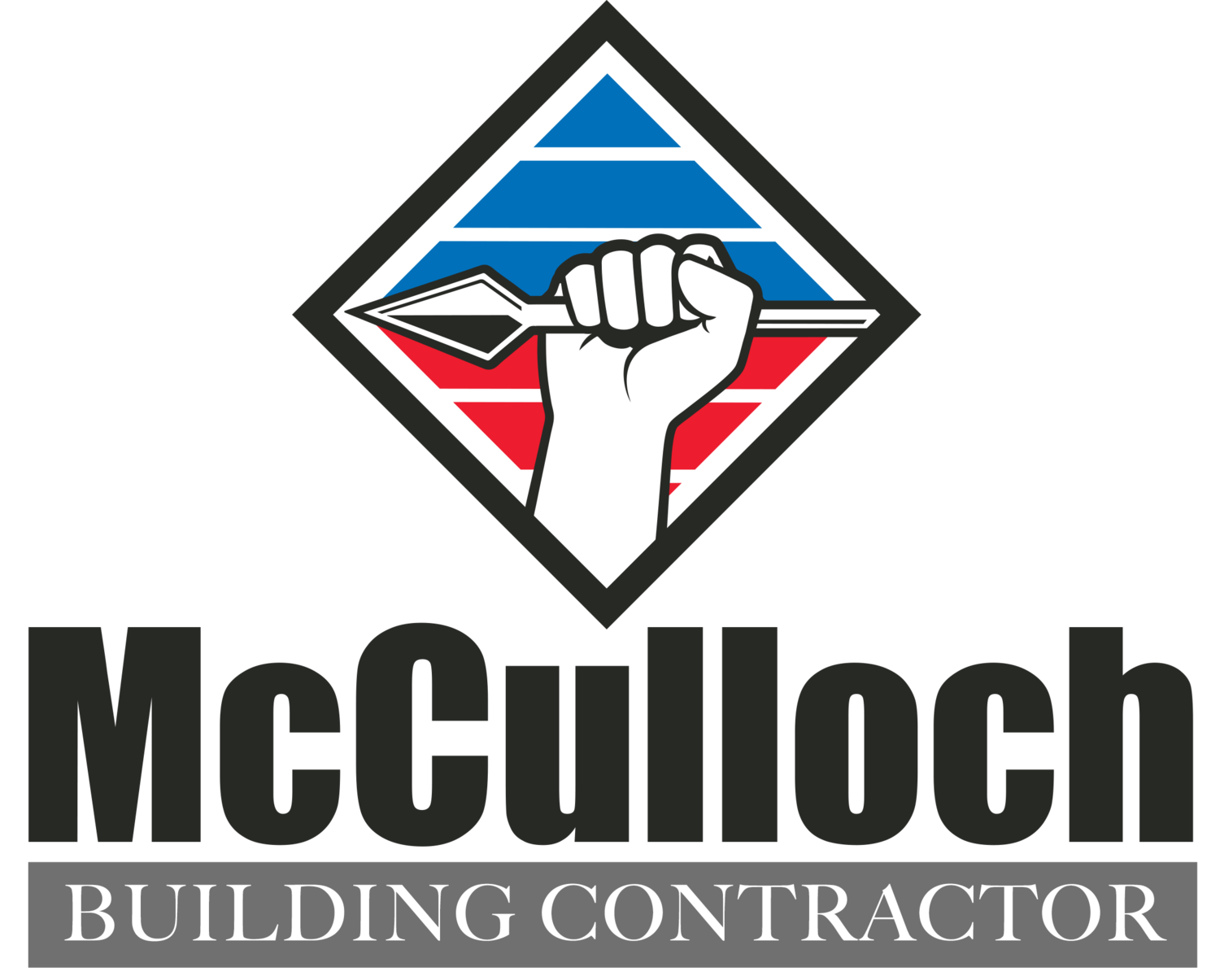 McCulloch Masonry & Construction