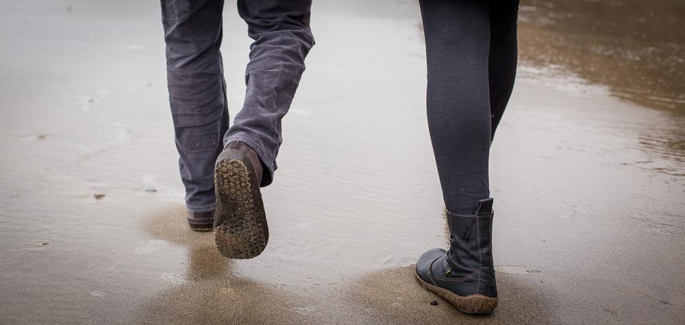 Couples Coaching -