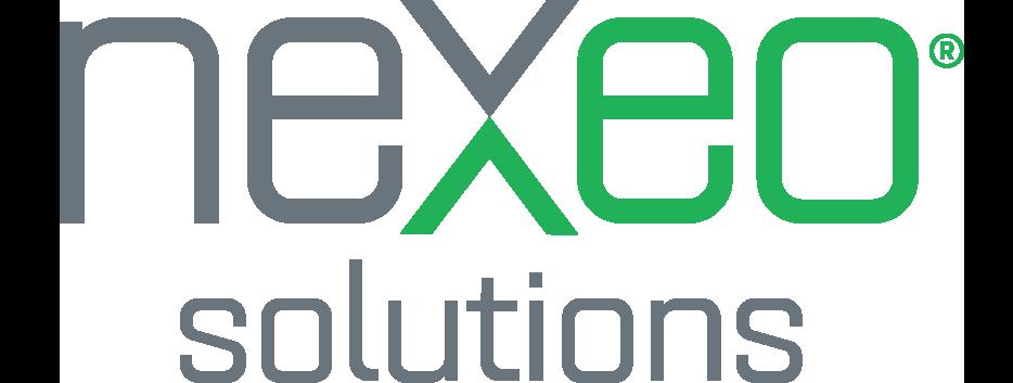 Nexeo-Logo-RGB.png