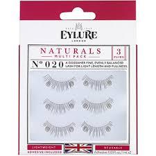 https://www.target.com/p/eylure-naturalites-natural-volume-eyelashes/-/A-16601366