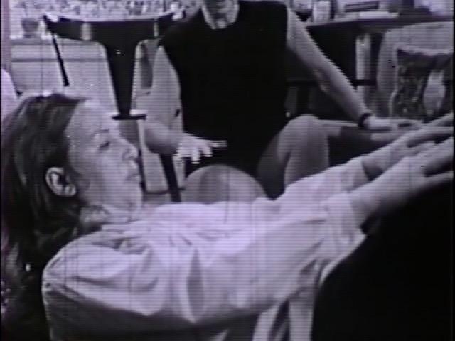 Lamaze film, 1968
