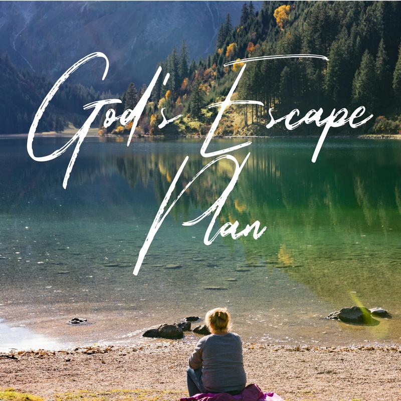 God's Escape Plan graphic.png