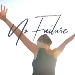 No Failure graphic.png