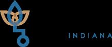 Agrinovus-logo.png