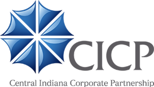 CICP-Umbrella-Logo-500x284.png