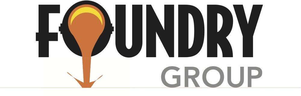 Foundry-Logo.jpg