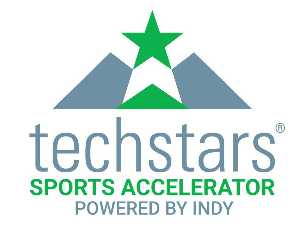 Techstars_Sports_Accelerator_logo-1024x776.jpg