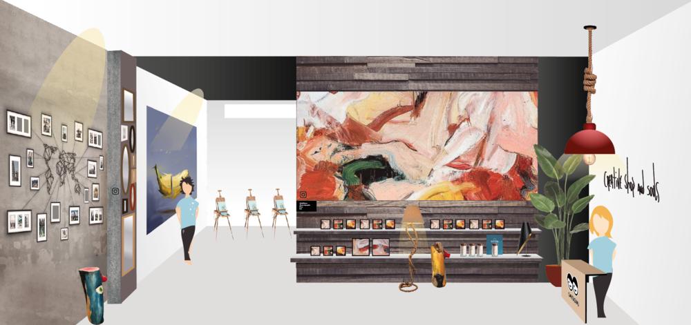 CONTAGYOU | store new 1.jpg