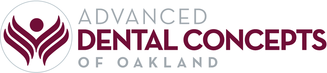 Advanced Dental Concepts of Oakland