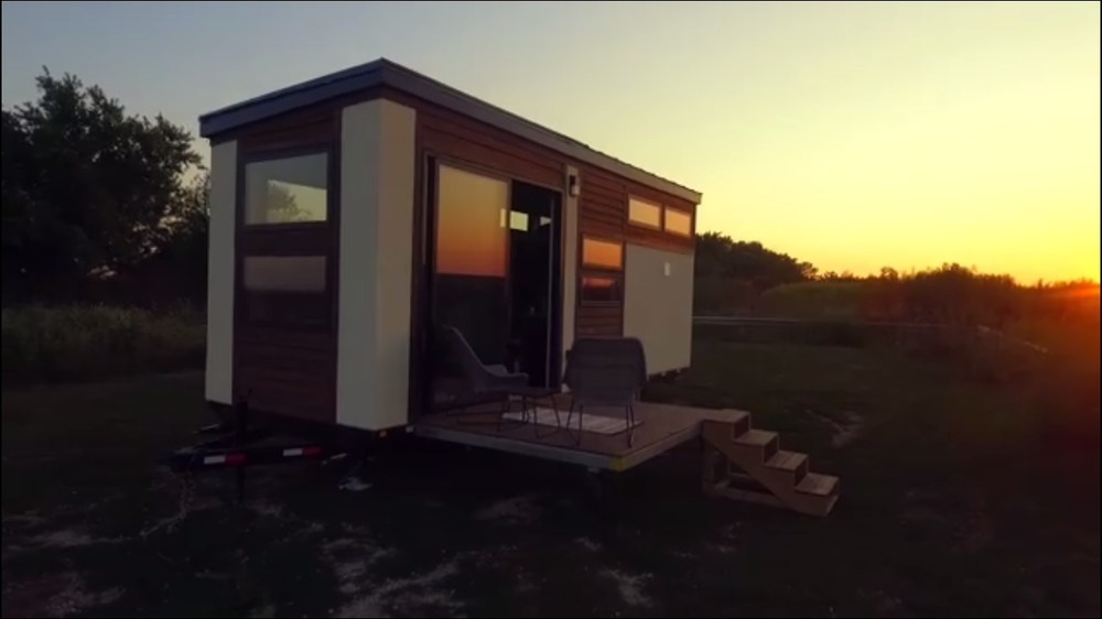 tiny house 2.png