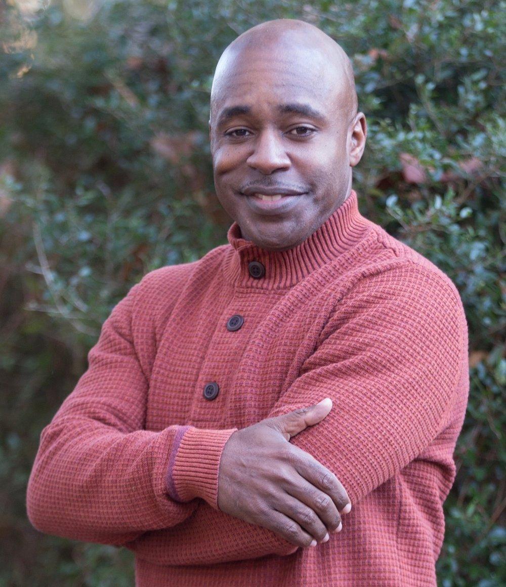 IMG_ Pastor Davenport.JPG