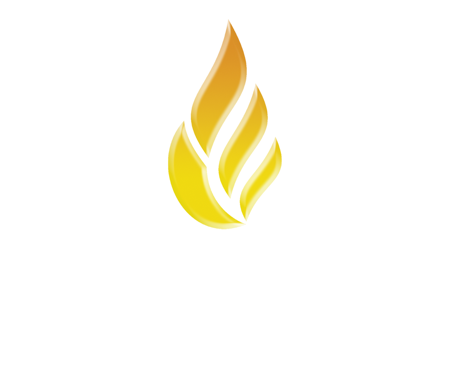 Family Fellowship Worship Center