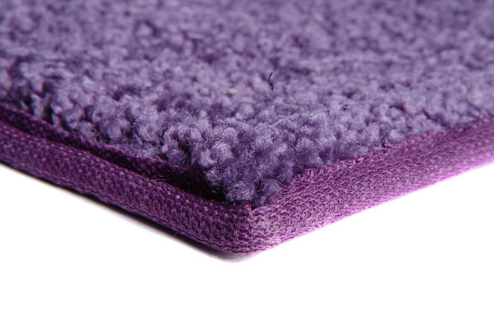 Purple Corner.jpg