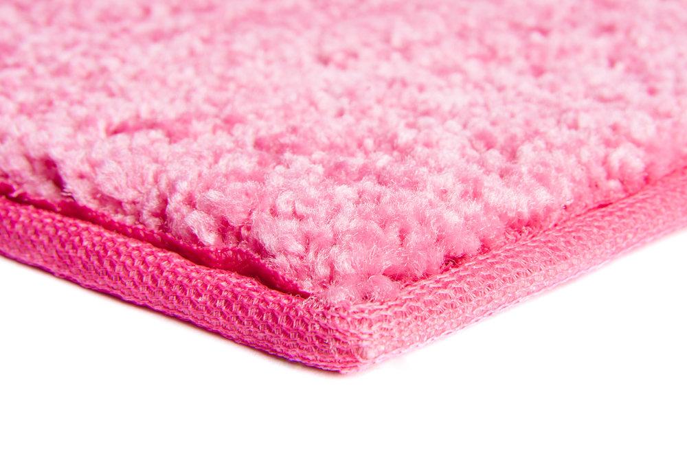 Pink Corner.jpg