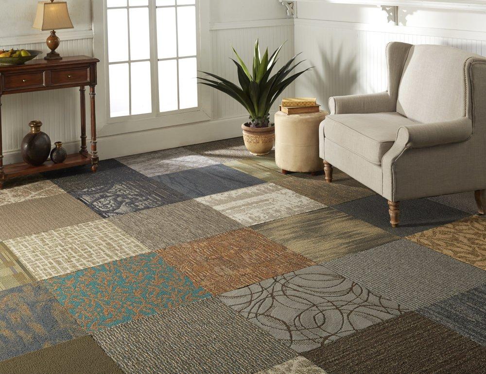 Carpet Tile Residential.jpg