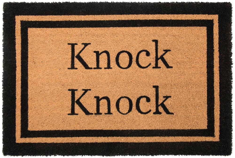 Coir-Knock Knock.jpg