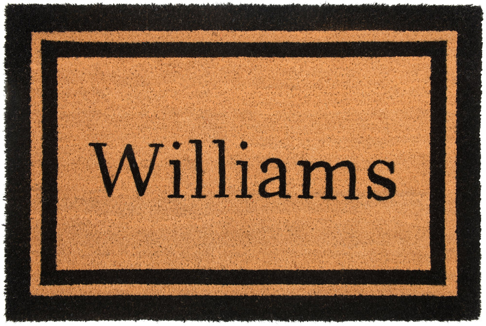 Coir-Williams.jpg
